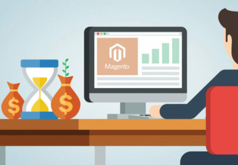 What kind of expertise a Magento development needs and how much does it cost?